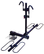 Swagman Traveler XC 2 RV Bike Rack