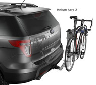 Thule Helium Aero 2 Bike Hitch Rack