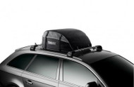 Thule Interstate Cargo Bag