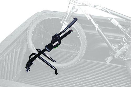 Thule Insta Gater truck bed bike rack 501
