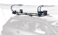 Thule Slipstream Load Assist Kayak Rack