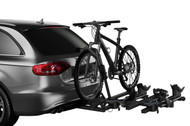 Thule T2 Classic 2 Bike Add-On