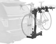 Thule Vertex Swing Away Hitch Bike Rack