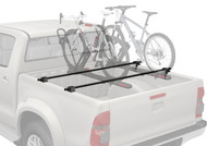 Yakima Bed Rock Truck Bed Rack