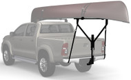 Yakima Dry Dock Hitch Boat Rack