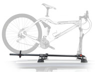 Yakima Fork Lift Bike Rack
