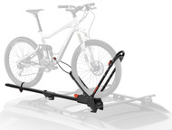 Yakima Front Loader Universal Bike Rack