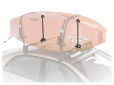 Yakima Kayak Stacker Rack