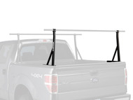 Yakima Outdoorsman 300 Truck Rack