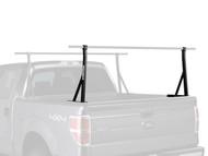 Yakima Outdoorsman 300 Truck Rack