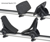 Rhino Rack Nautic Universal Kayak Carrier