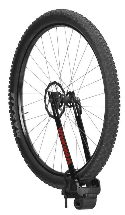 Yakima Wheel House Tire Holder