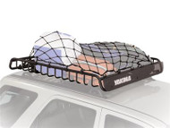 Yakima Load Warrior Stretch Net