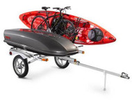 Yakima Rack and Roll Sport Trailer