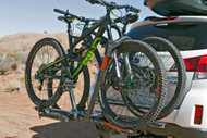 Kuat NV 2.0 Hitch Bike Rack