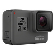 Go Pro Hero 5 Black Camera