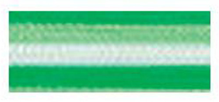 Madeira Rayon Embroidery Thread 40wt 200m - True Green Ombre
