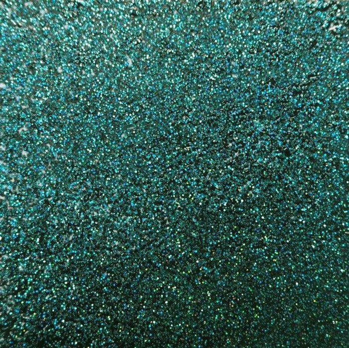 Cosmic Shimmer Brilliant Sparkle Embossing Powder - EVERGLADES