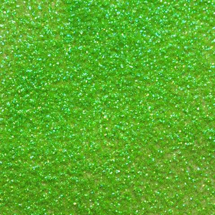 Cosmic Shimmer Sparkle Texture Paste 50ml Pot - LIME BURST CSPMPASTSPLIME