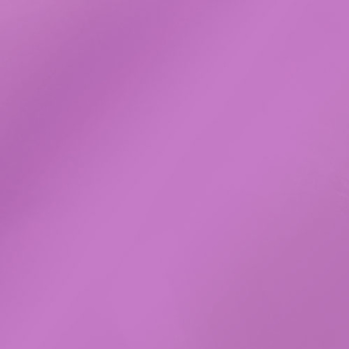 Couture Creations Heat Activated Foil PETAL PINK (Iridescent Finish) - 125mm x 5m  CO725701