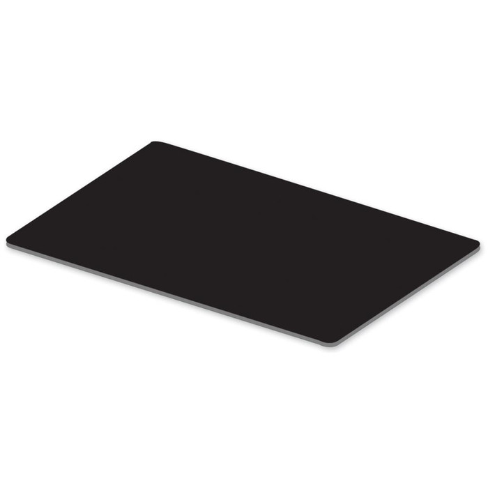 Sizzix Texturz Silicone Rubber Mat (655121)