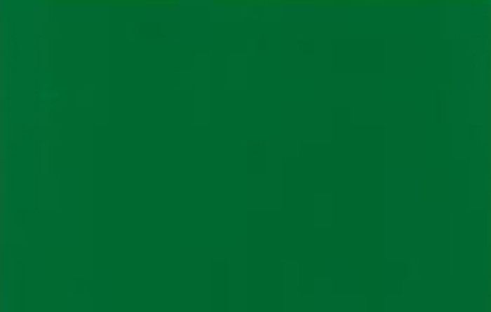 140 Square Gloss Card 250gsm - Christmas Green Pk 20