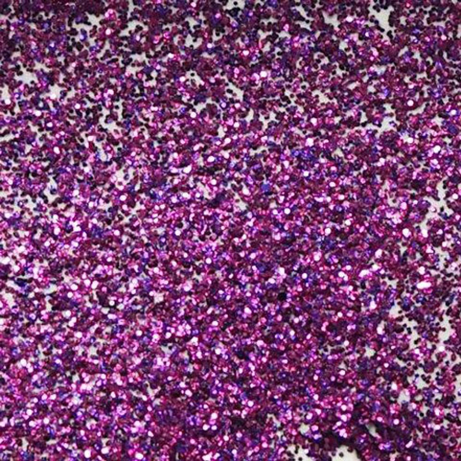 Cosmic Shimmer Sparkle Texture Paste 50ml Pot - PURPLE PARADISE  CSPMPASTSPPARA