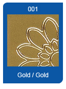 gold-sticker.jpg