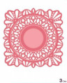 Sue Wilson Italian Collection Umbria Dies CED1504 - 15% Off Pre-Order
