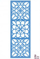 Sue Wilson - Striplets Collection - Quilted Blocks Dies CED1607 - Pre-Order 15% Off