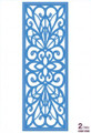 Sue Wilson - Striplets Collection - Regal Dies CED1608 - Pre-Order 15% Off