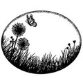 Sue Wilson Stamps To Die For - DANDELION MEADOW UMS571 - 10% Off FREE POSTAGE Pre-Order