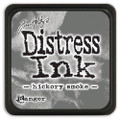 Tim Holtz Mini Distress Dye Ink Pad - Hickory Smoke