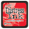 Tim Holtz Mini Distress Dye Ink Pad - Candied Apple