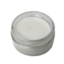 Cosmic Shimmer Glitter Kiss - Frosty Sparkle 50ml CSGKFROSTY