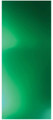 "Elizabeth Craft Shimmer Sheetz - Metallic Green 127 X 305mm (5 x 12"") - 1 Sheet"