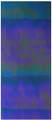 "Elizabeth Craft Shimmer Sheetz - Amethyst Gemstone 127 X 305mm (5 x 12"") - 1 Sheet"
