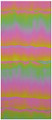 "Elizabeth Craft Shimmer Sheetz - Fire Opal Gemstone 127 X 305mm (5 x 12"") - 1 Sheet"