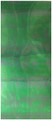 "Elizabeth Craft Shimmer Sheetz - Peridot Gemstone 127 X 305mm (5 x 12"") - 1 Sheets"