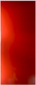 "Elizabeth Craft Shimmer Sheetz - Red Metallic 127 X 305mm (5 x 12"") - 1 Sheet"