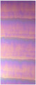 "Elizabeth Craft Shimmer Sheetz - Purple Iris 127 X 305mm (5 x 12"") - 1 Sheet"