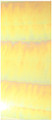 "Elizabeth Craft Shimmer Sheetz - Yellow Iris 127 X 305mm (5 x 12"") - 1 Sheet"