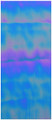 "Elizabeth Craft Shimmer Sheetz - Turquoise Gemstone 127 X 305mm (5 x 12"") - 31 Sheet"