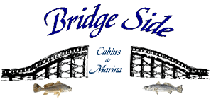 bridge-side-marina.png
