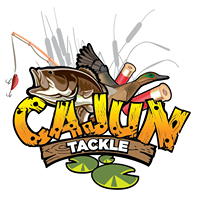 cajun-tackle.png