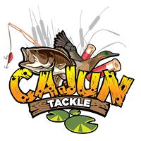 cajun-tackle.png