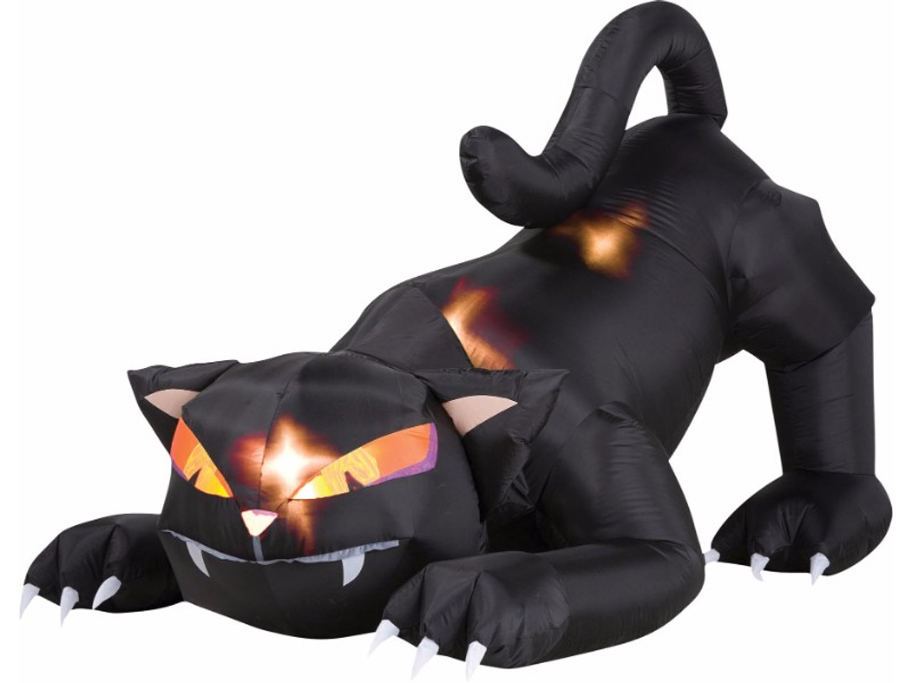 if youu0027re looking for something to set your halloween yard decorations apart this