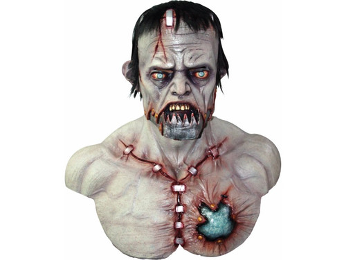 Bride Of Frankenstein Full Costume | Houseofhauntz.com