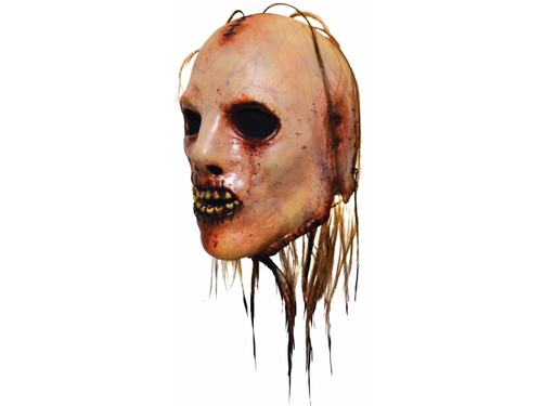 Bloody Face Mask American Horror Story FX