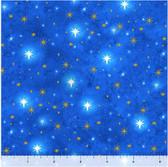 Holy Gathering - North Star Blender Blue